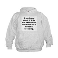 Cool Quote it Hoodie