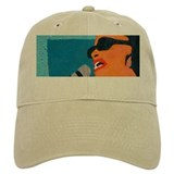 Barrel House Baseball Cap
