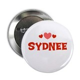 "Sydnee 2.25"" Button"