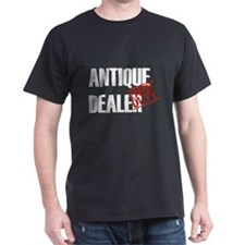 Off Duty Antique Dealer T-Shirt