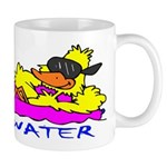 Sex On The Water Mug