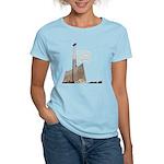 I dig dirty Women's Light T-Shirt