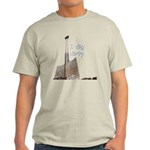 I dig dirty Light T-Shirt