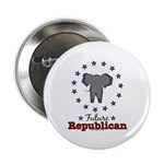 Future Republican Elephant 2.25