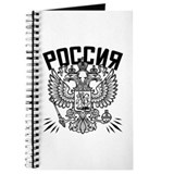 Russian Coat of Arms Journal