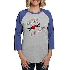 Funny Dominant T-Shirt