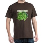 I dig hostas Dark T-Shirt
