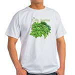 I dig hostas Light T-Shirt