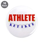 Retired Athlete 3.5
