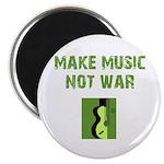 Make Music Not War 2.25