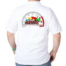 Excel T-Shirt