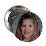 Tania Button