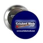 Cricket Web Button