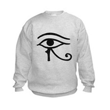 Eye of Ra I Sweatshirt