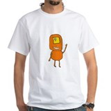 Neighborhood Cyclops T-Shirt