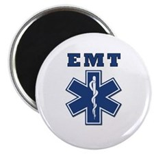"""EMT 2.25"""" Magnet (10 pack)"""