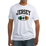 Irish Jersey Boy Shirt