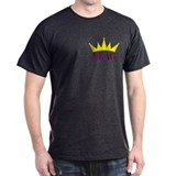 Drag Crown T-Shirt