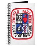 Riverside Paramedic Journal