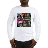 Long Sleeve JT-$hirt