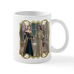 Camelot Mug
