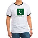 Pakistan Ringer T