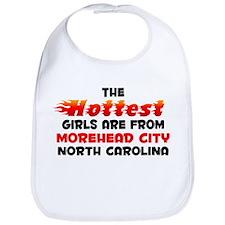 Hot Girls: Morehead Cit, NC Bib