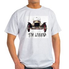 Tin Lizzie T-Shirt
