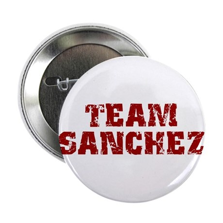 Team Sanchez Button