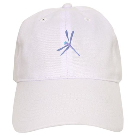 Dragonfly Cap