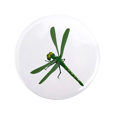 "Dragonfly 3.5"" Button"