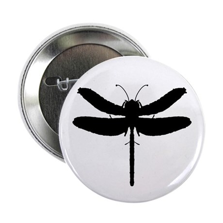 "Dragonfly 2.25"" Button"