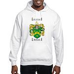 Robinson Coat of Arms Hooded Sweatshirt