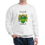 Robinson Coat of Arms Sweatshirt