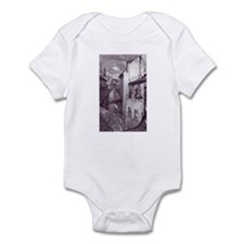 A Mother 1 Infant Bodysuit