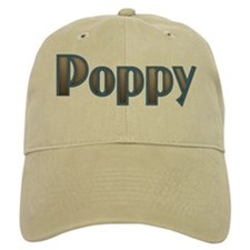 CLICK TO VIEW plate steel Baseball Cap