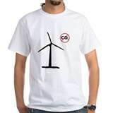Wind Power Shirt