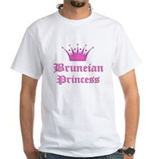 Bruneian Princess Shirt