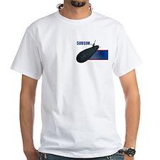 Fast Attack Shirt