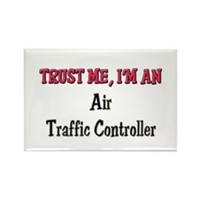 Trust Me I'm an Air Traffic Controller Rectangle M