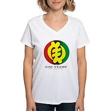 Cute Symbolic Shirt