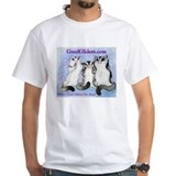 Cute Sugarglider Shirt