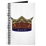 Masonic K.Y.C.H. Journal