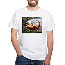 GRD Shirt