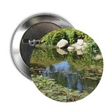 "Alice Keck Park Pond 2.25"" Button (10 pack)"
