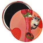 Valentine's Day #3 Magnet