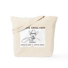 Unique Chocolate milk Tote Bag
