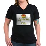 Spaniard King Shirt