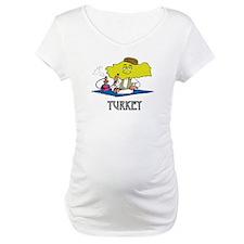 Turkey Fun Country Shirt
