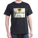 Kazakhstani King T-Shirt